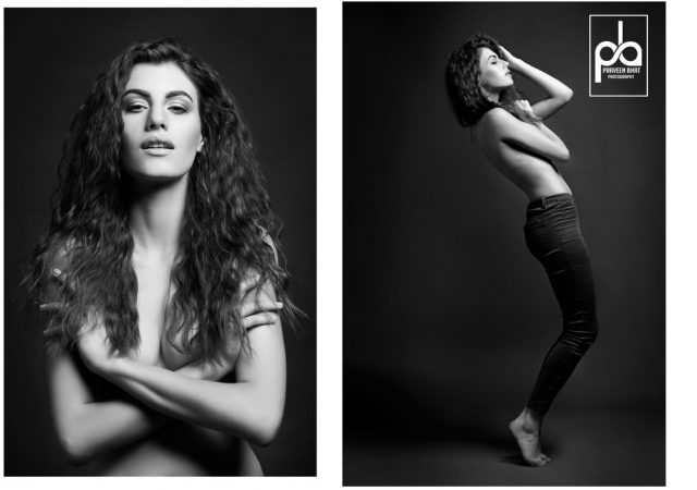 How to nail low light photography