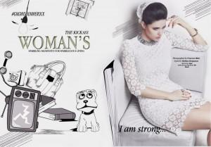 women-1sm