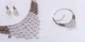 Proffesional Jewellery Photography-15