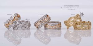 Proffesional Jewellery Photography-16