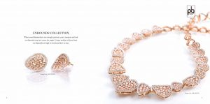 Proffesional Jewellery Photography-4