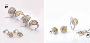 Proffesional Jewellery Photography-8