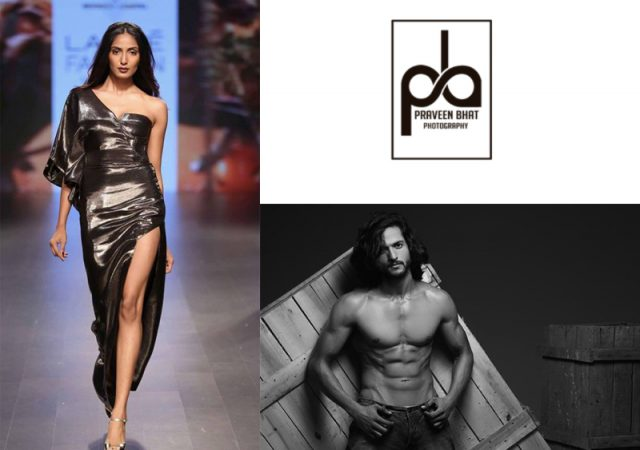 11 Tips How to become a High End Fashion model ?