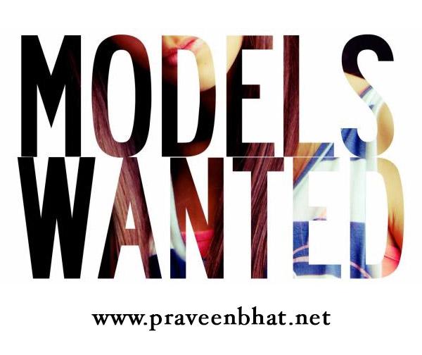 Fashion designer jobs in delhi ncr for freshers