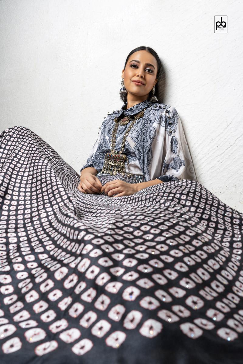 swara bhaskar twitter