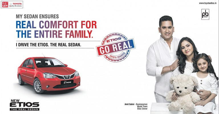 Etios Go Real ad -  1-page-00