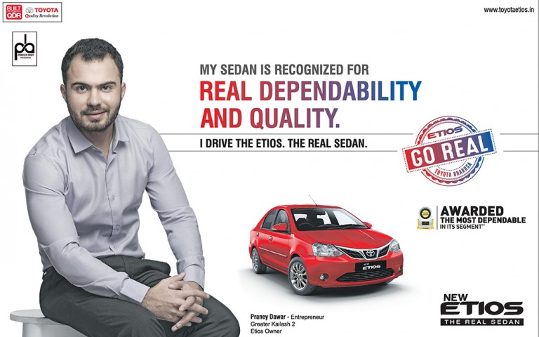 Etios Go Real ad -  2-page-00