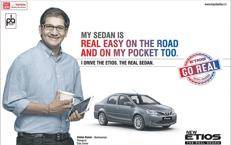 Etios Go Real ad -  3-page-00
