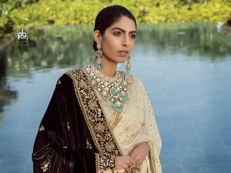jewellery shoot ideas