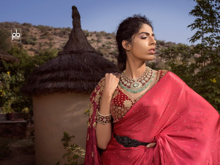 indian jewellery photos