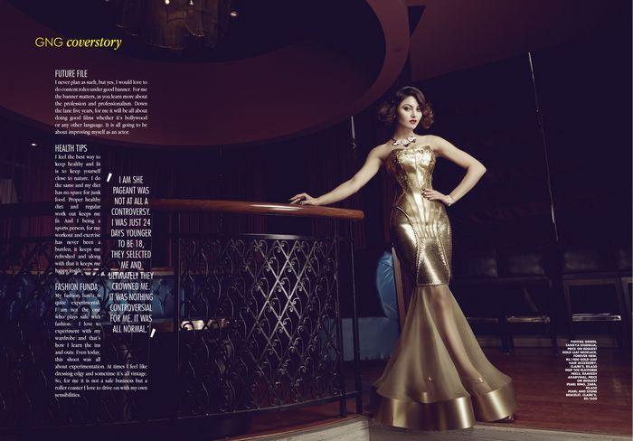 cover-story4sm