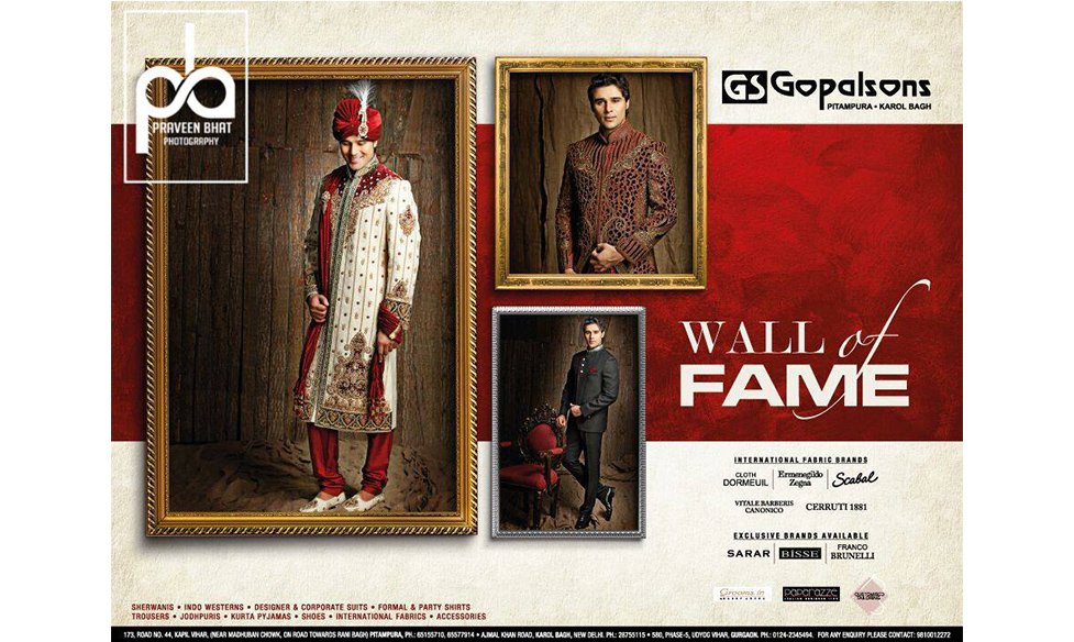 Top Advertising Photographer Delhi, Best Advertising