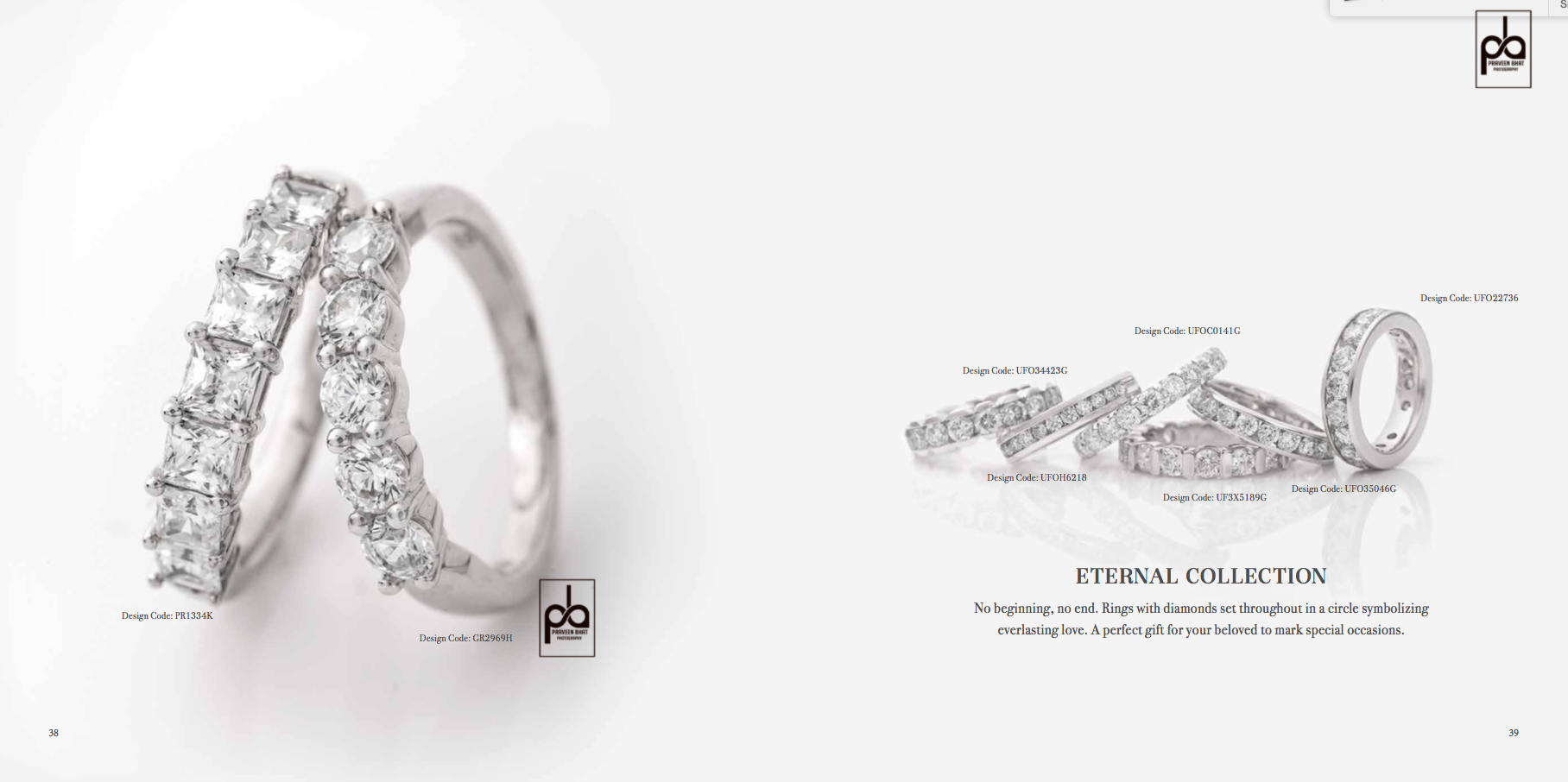 Proffesional Jewellery Photography-10