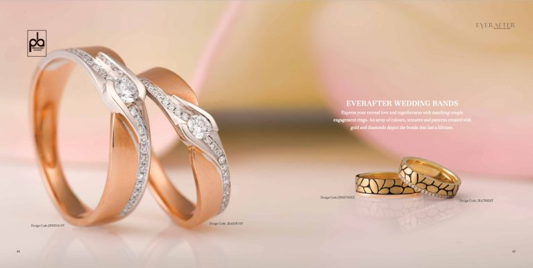 Proffesional Jewellery Photography-11