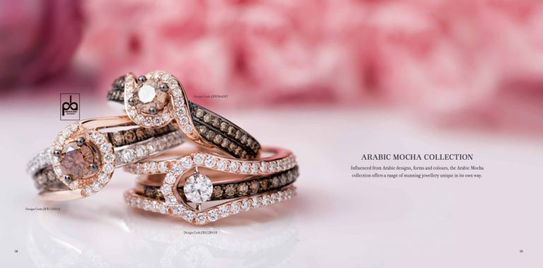Proffesional Jewellery Photography-14