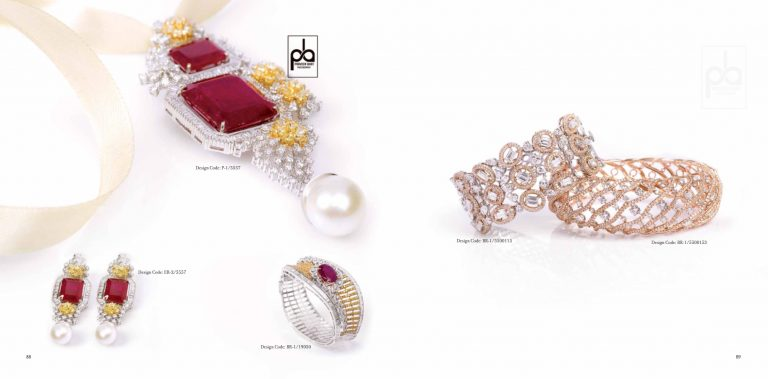Proffesional Jewellery Photography-19