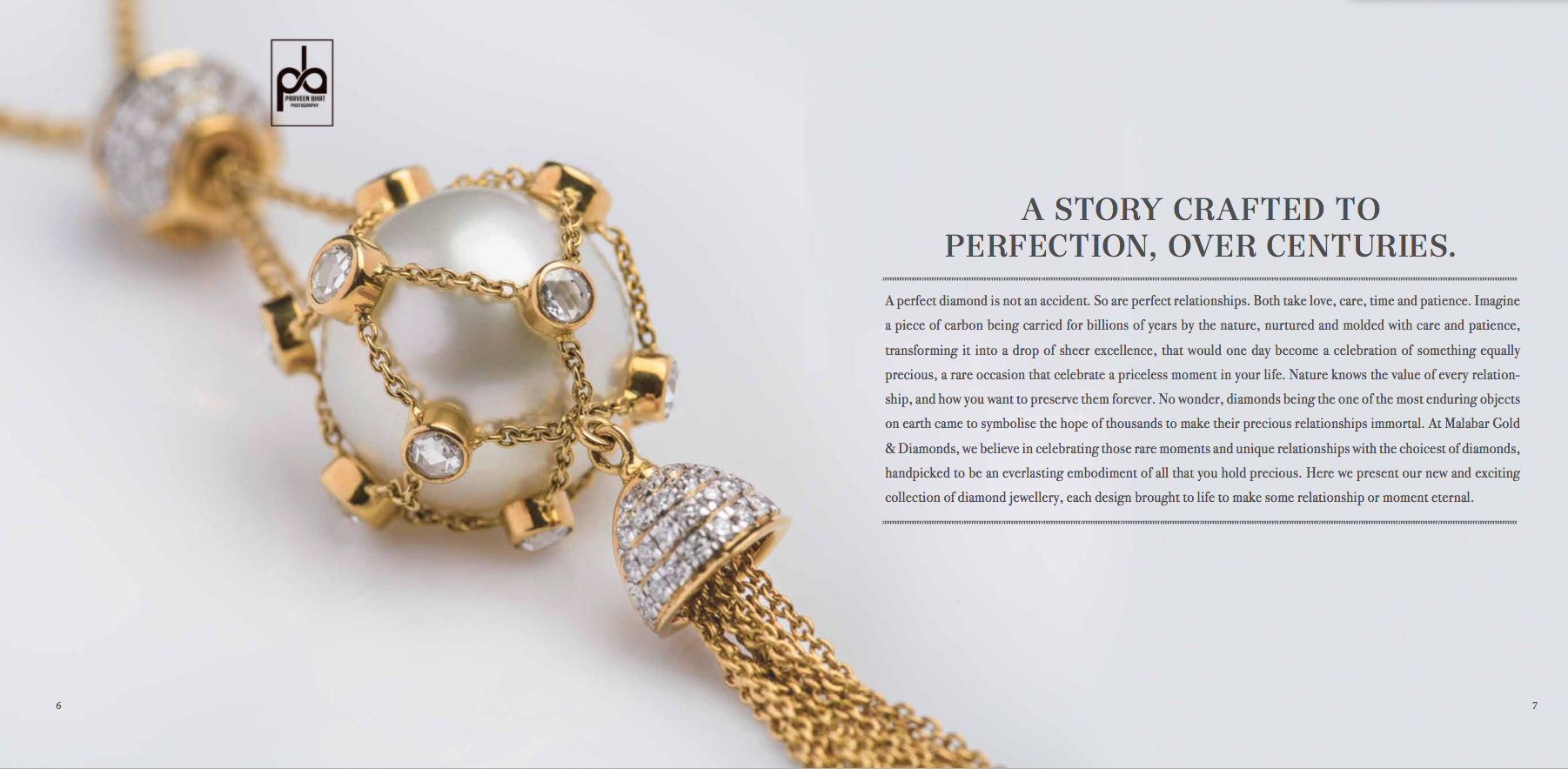 Proffesional Jewellery Photography-3