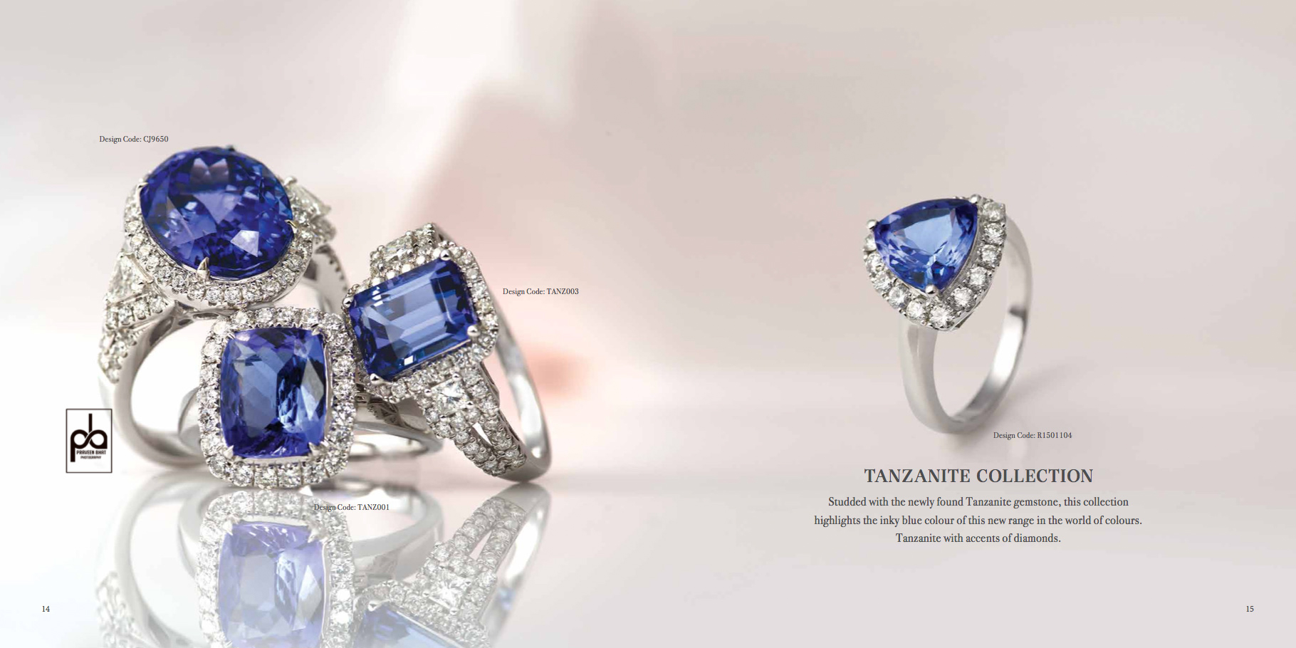 Proffesional Jewellery Photography-5
