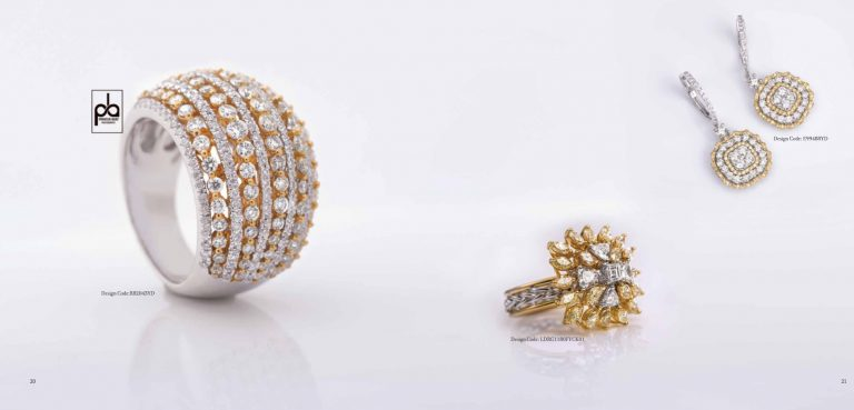 Proffesional Jewellery Photography-7