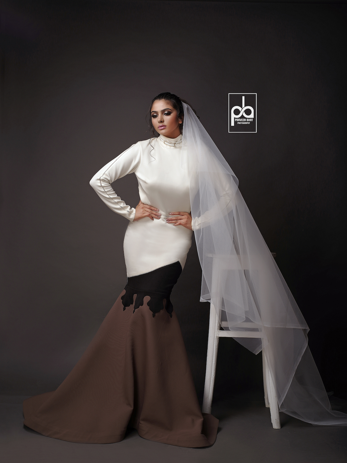 Akshata-Sonawane-hot-photoshoot