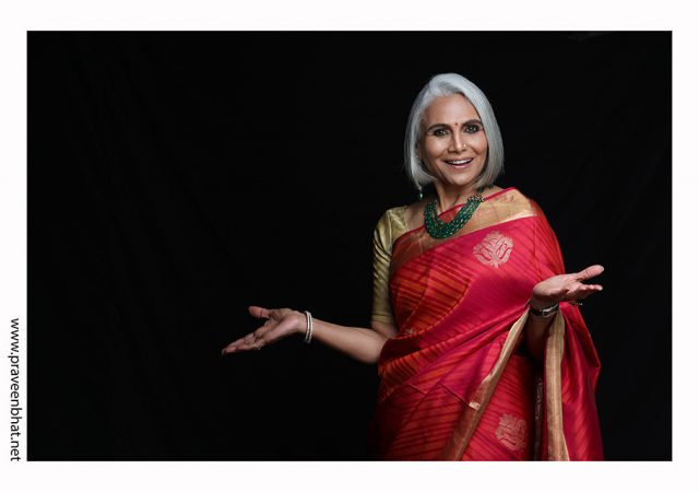 Acting Portfolio shoot in Delhi for Beilla Gupta