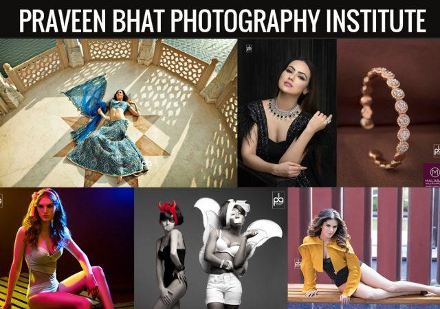 Best photography Institute in Delhi