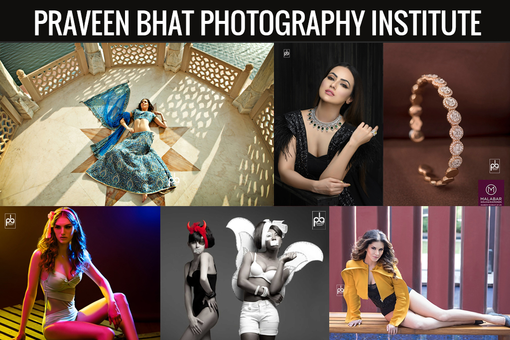 best photography schools in Delhi