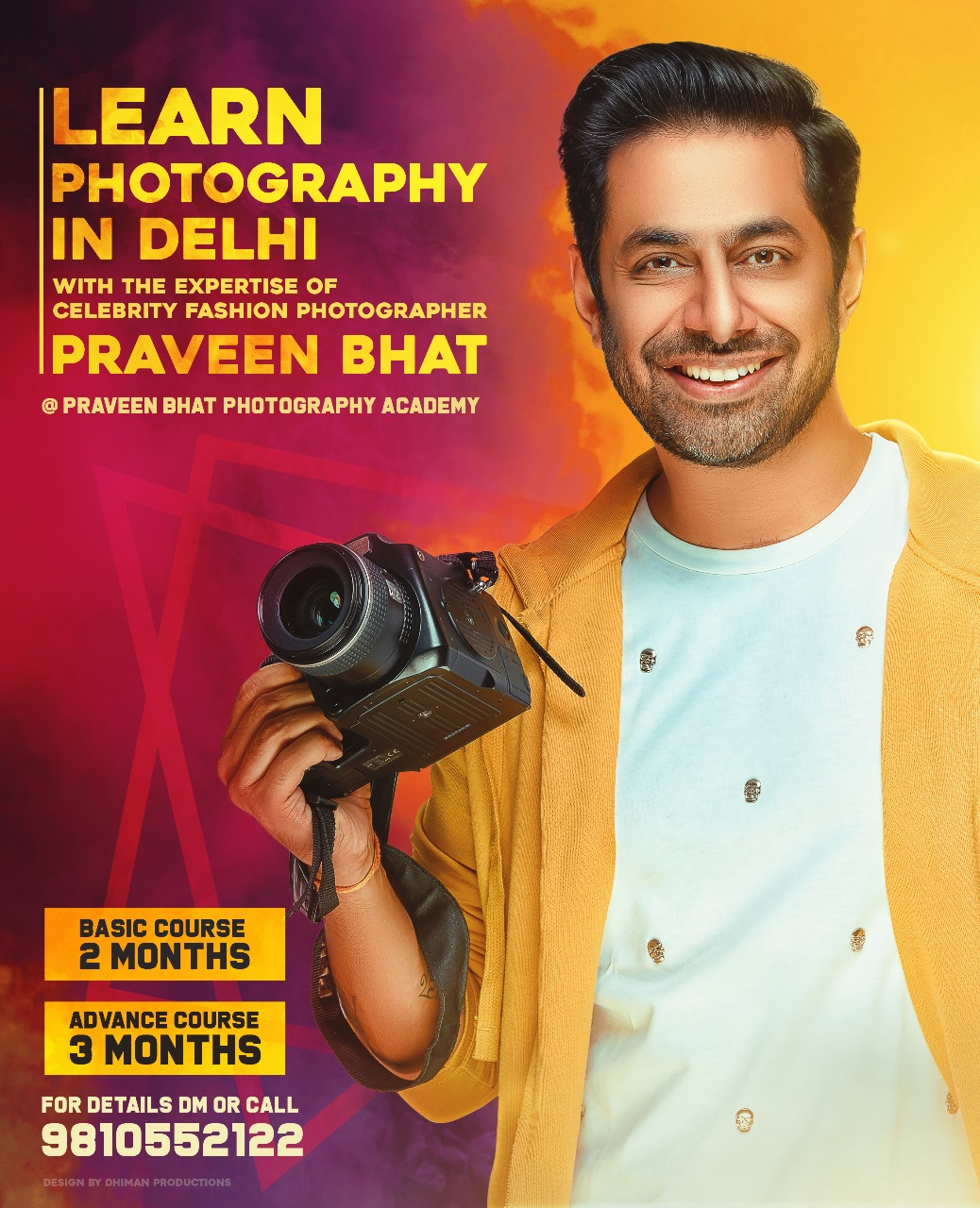 best-photography-institute-delhi