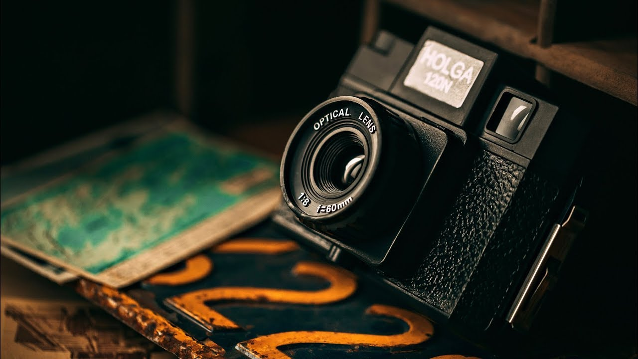 best camera for Ecommerce Product Photography