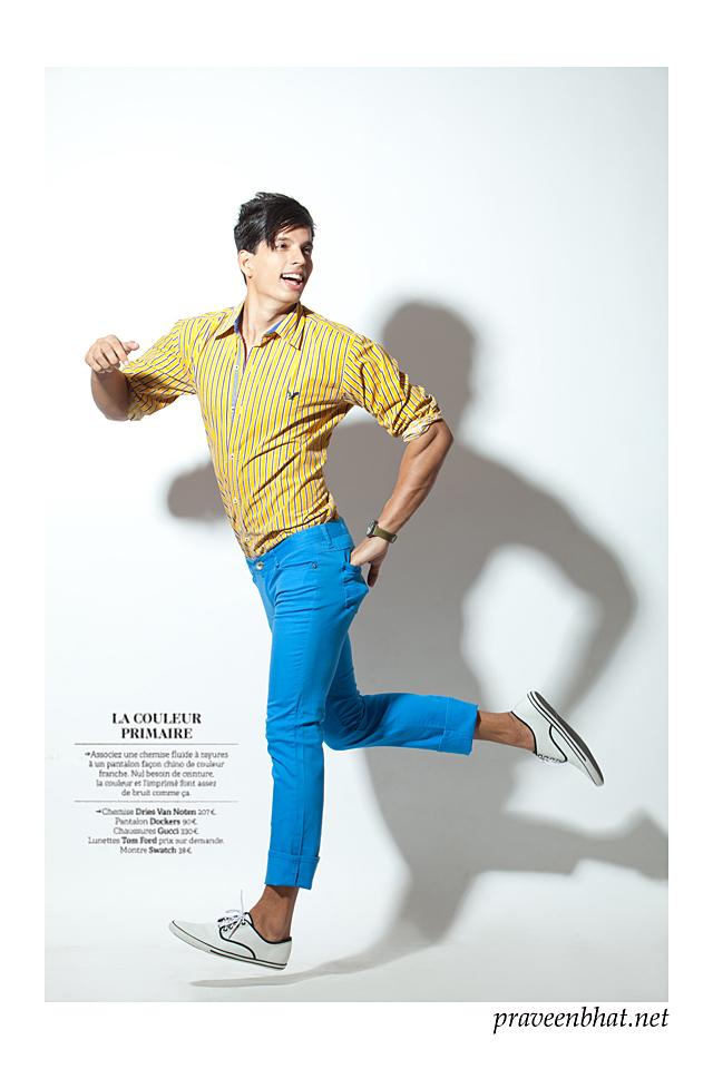 Male Model Photo Male Modeling