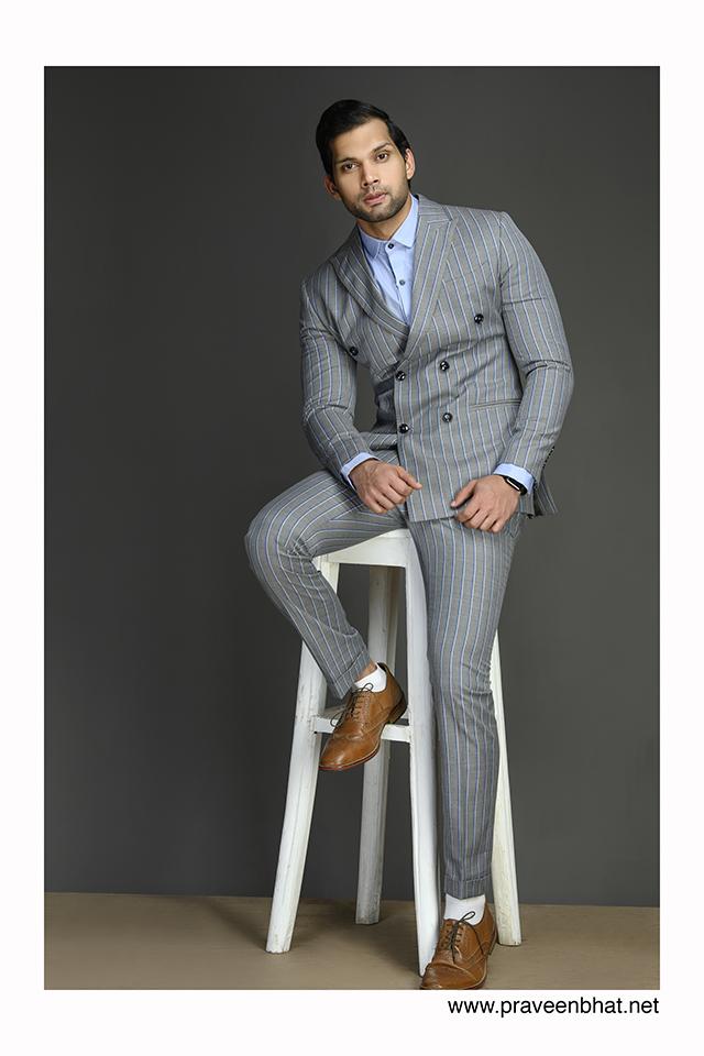 formal wear male modeling portfolio