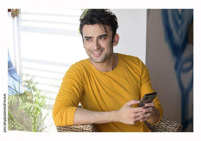 Different Types of Male Modeling : Portfolio Abhishek