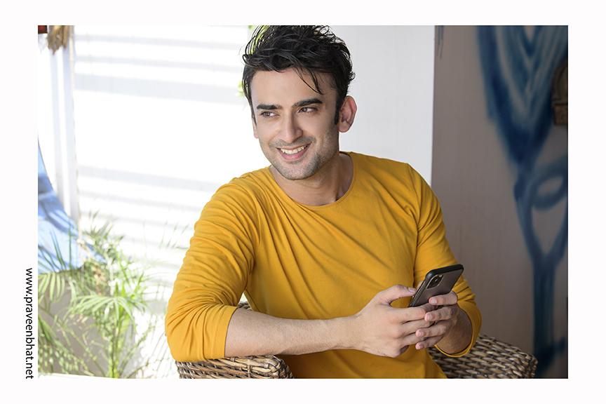 male modeling in mumbai