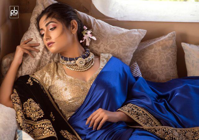 Best Jewellery Photographer Delhi India