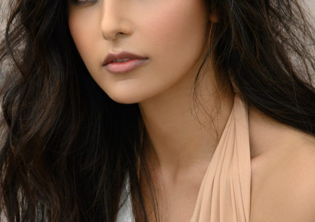 Mirzapur 2 Actress Harshita Gaur Photoshoot