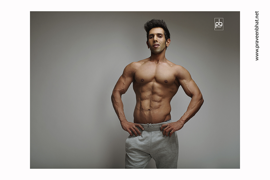 male fitness modelling photos