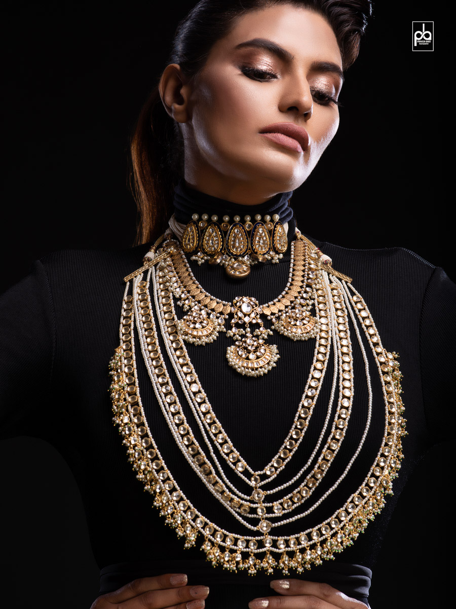 jewellery photographer in Delhi