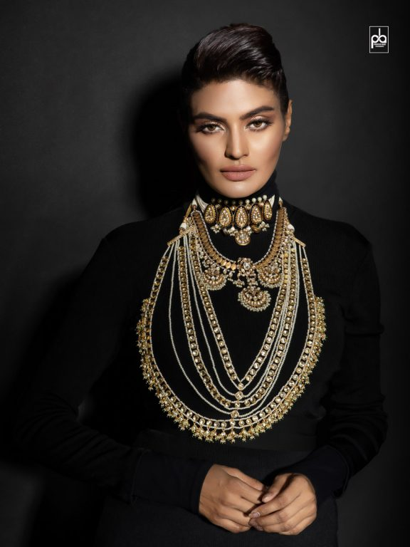 best jewellery photographer in India
