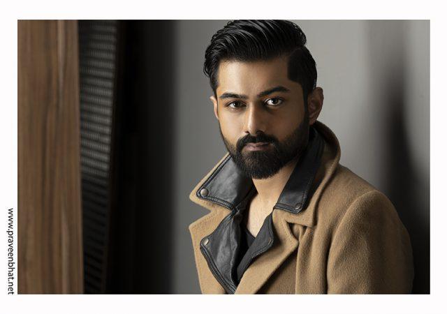 Male Modeling Delhi