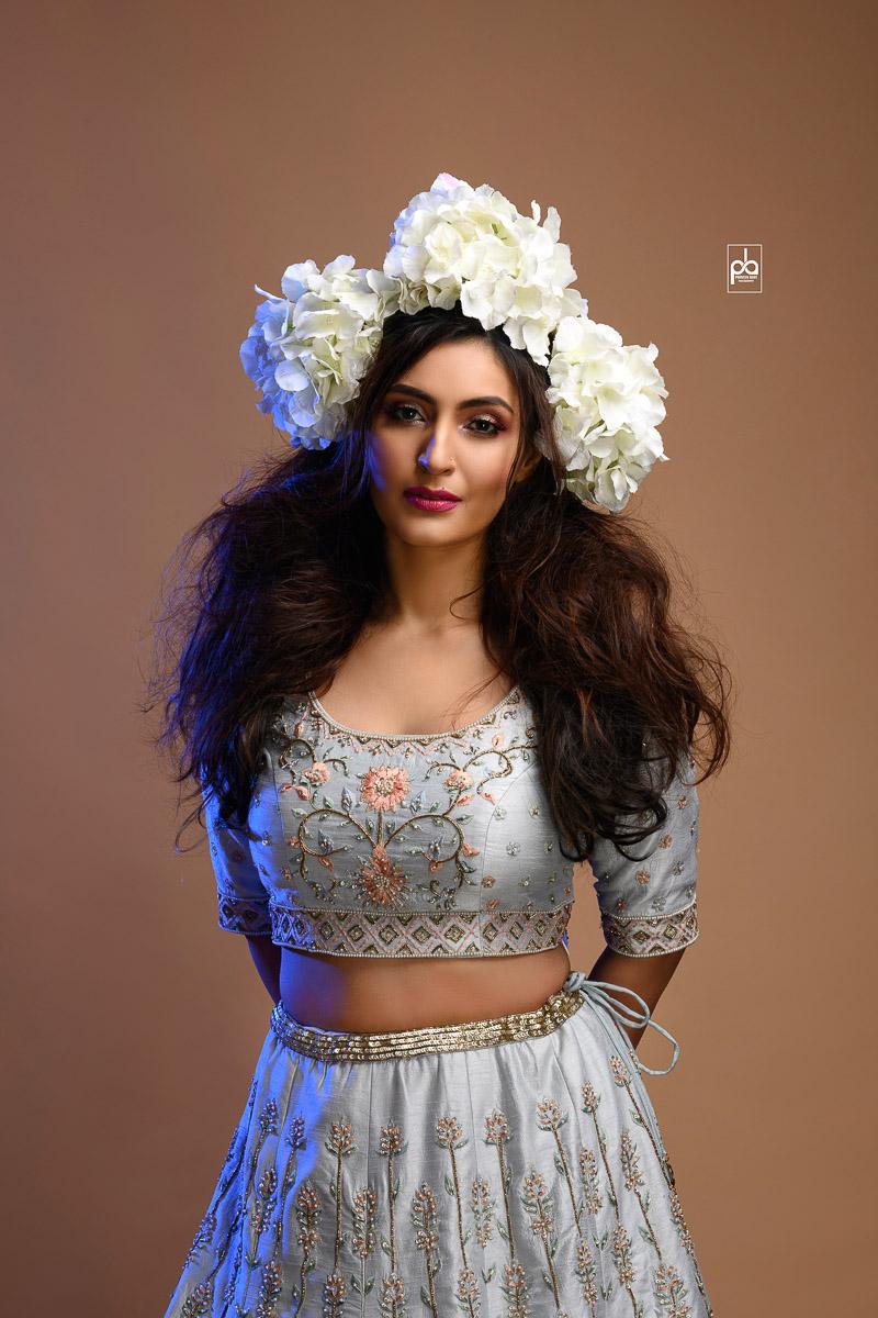 chhoti sardarni actress shivangi verma