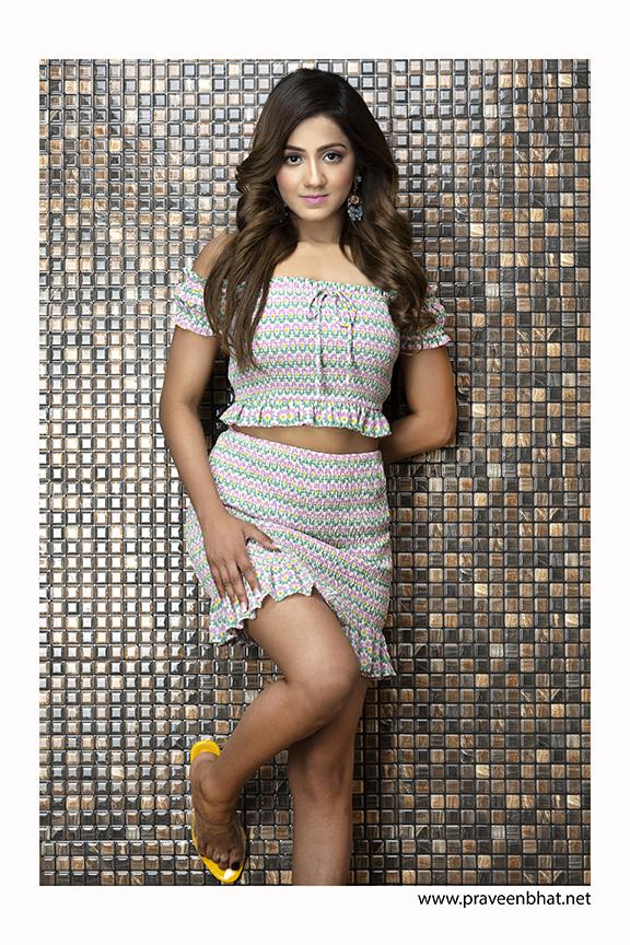 female models india