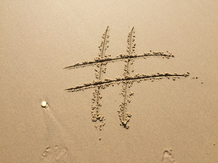 photography-hashtags-for Instagram