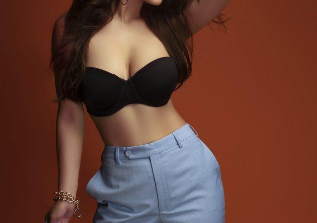 Neha Malik Hot Photoshoot