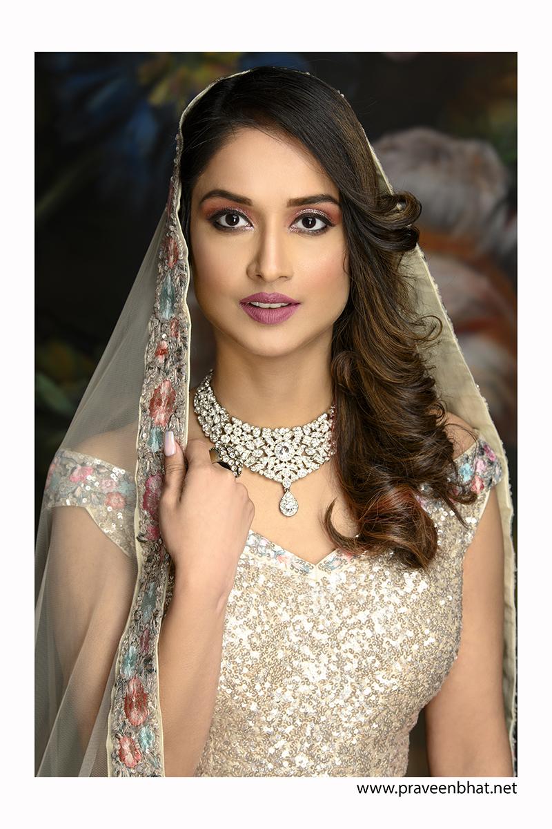 Missdivaagirl Model from New Delhi - India, Female Model
